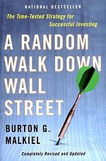 Book Cover Random Walk.jpg