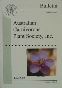 Bulletin of the Australian Carnivorous Plant Society.jpg