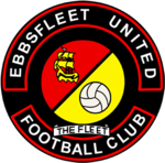 Gravesend and Northfleet F.C. logo