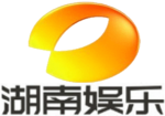 Hunan TV Entertainment.png