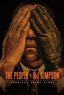 The People v. O. J. Simpson - American Crime Story.jpg