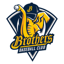 Cpbl-stats-chinatrust-brothers.png