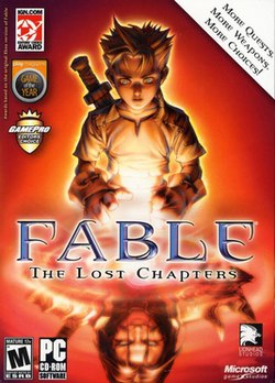 Fable TLC cover.jpg