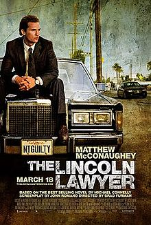 The Lincoln Lawyer film poster.jpg