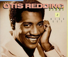 The Otis Redding Story.png