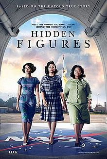 Hidden Figures film poster.jpg