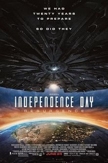 Independence Day Resurgence Poster.jpg