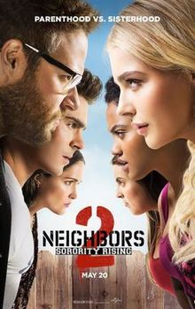 Neighbors 2 Sorority Rising Poster.jpg