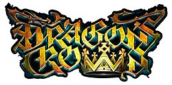 Dragons Crown Logo.jpg