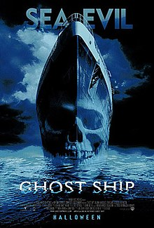 Ghost Ship 2002 movie poster.jpg