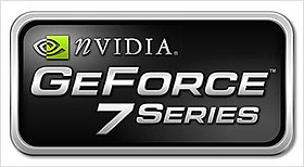 NVIDIA GeForce 7 Series logo.jpg