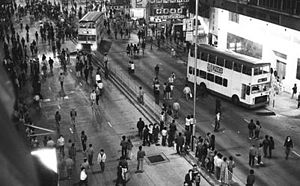 1984 Nathan Road Protest.jpg