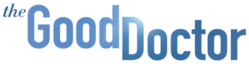 The Good Doctor logo.png