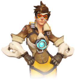 Tracer Overwatch.png