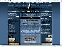 AirlinersNetMainPage16June07.jpg