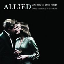 Allied (Original Motion Picture Soundtrack).jpg