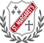620px-St Margrets Girls College.png