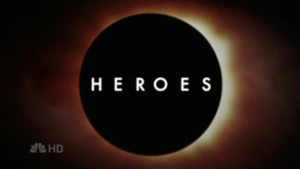 Heroes title card.png