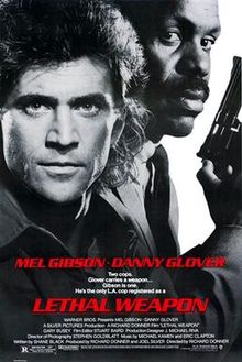 Lethal weapon1.jpg