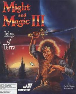 Might and Magic III Cover.jpg