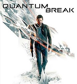 Quantum Break cover.jpg
