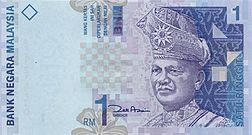 SMS0384 RM1 front s.jpg