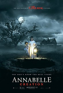 Annabelle Creation Poster.jpg