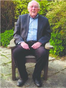 Dr Stewart Adams 2011.png
