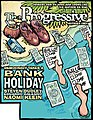 Progressive Cover. October, 2002.jpg