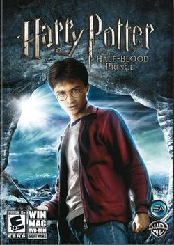 Harry Potter and the Half-Blood Prince(GAME).jpg