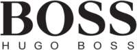 Hugo Boss logo.png