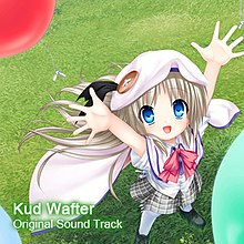 Kud Wafter Original SoundTrack Cover.jpg