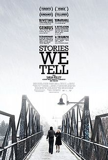 Stories We Tell poster.jpg