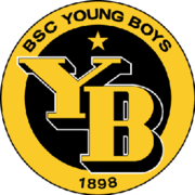 YoungBoysLogo.png