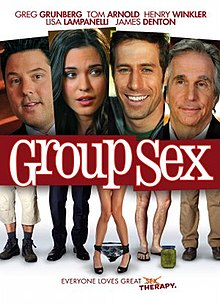 Group Sex FilmPoster.jpeg