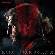 Metal gear solid ⅴ original soundtrack selection.jpg