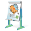 Windows Meeting Space Vista Icon.png