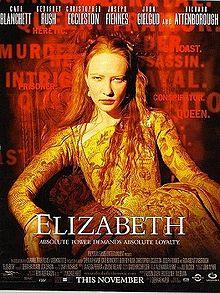 Elizabeth Poster.jpg