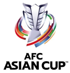AFC Asian Cup logo.png