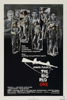 The Big Red One poster.jpg