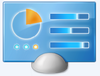 Control panel logo.png
