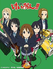 K-On!! anime offical poster.jpg