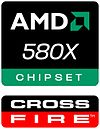 AMD 580X Chipset Logo.jpg