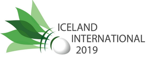 Iceland International 2019.png