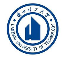 Lanzhou University of Technology logo.jpg
