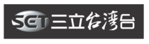 SET Taiwan Channel logo.png