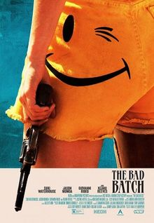 The Bad Batch Poster.jpg
