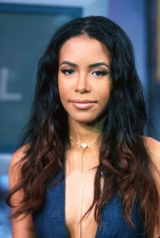 Aaliyah in blue.jpg