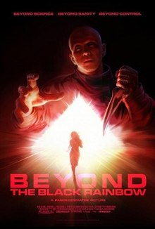 Beyond the Black Rainbow Poster.jpg
