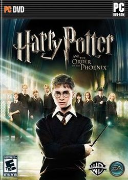 Harry Potter and the Order of the Phoenix Boxart.jpg